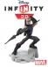 Box Hawkeye - Disney Infinity 2.0