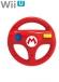 Box Hori Mario Kart 8 Stuur
