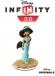 Box Jasmine - Disney Infinity 2.0