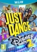 Box Just Dance: Disney Party 2