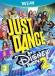Box Just Dance: Disney Party 2