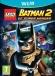 Box LEGO Batman 2: DC Super Heroes