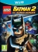 Box LEGO Batman 2: DC Super Heroes