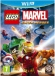 Box LEGO Marvel Super Heroes