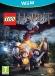 Box LEGO The Hobbit