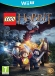 Box LEGO The Hobbit