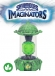 Box Life Creation Crystals - Skylanders Imaginators
