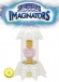 Box Light Creation Crystals - Skylanders Imaginators
