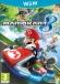 Box Mario Kart 8