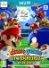 Box Mario & Sonic op de Olympische Spelen: Rio 2016