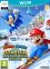 Box Mario & Sonic op de Olympische Winterspelen: Sotsji 2014