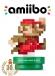 Box Mario (klassieke kleuren) - Mario 30th Anniversary Collection