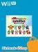 Box Mini Mario & Friends: amiibo Challenge