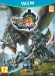 Box Monster Hunter 3 Ultimate