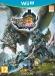 Box Monster Hunter 3 Ultimate