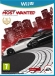 Box Need for Speed: Most Wanted U