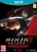 Box Ninja Gaiden 3: Razor's Edge