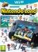 Box Nintendo Land