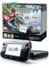 Box Nintendo Wii U 32GB Premium Pack - Mario Kart 8 Edition