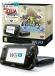 Box Nintendo Wii U 32GB Premium Pack - Zelda The Wind Waker Limited Edition