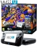 Box Nintendo Wii U 32 GB Premium Pack - Splatoon Edition