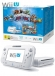 Box Nintendo Wii U 8GB Basic Pack - Skylanders Trap Team Edition