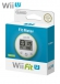 Box Nintendo Wii U Fit Meter