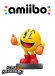Box Pac-Man (Nr. 35) - Super Smash Bros. series