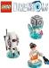 Box Portal 2 - LEGO Dimensions Level Pack 71203