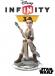 Box Rey - Disney Infinity 3.0