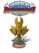 Box Sea Trophy - Skylanders SuperChargers Trophy