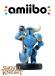 Box Shovel Knight - Shovel Knight amiibo