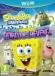 Box SpongeBob SquarePants: Plankton's Robotic Revenge