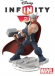 Box Thor - Disney Infinity 2.0