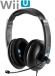 Box Turtle Beach Ear Force N11 Stereo Gaming Headset
