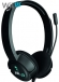 Box Turtle Beach Ear Force NLa Stereo Gaming Headset