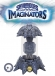 Box Undead Creation Crystals - Skylanders Imaginators