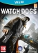Box Watch Dogs