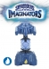 Box Water Creation Crystals - Skylanders Imaginators