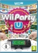 Box Wii Party U