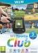 Box Wii Sports Club