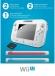 Box Wii U GamePad Screen Protector