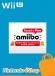 Box amiibo Touch & Play: Nintendo Classics Highlights