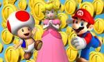 Afbeelding voor Gratis verzending bij 3 of meer Wii U producten