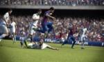 Afbeelding voor Wii U game review: FIFA 13