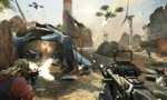 Afbeelding voor Wii U game review: Call of Duty: Black Ops II