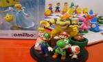 Afbeelding voor Super Mario Characters Figurine