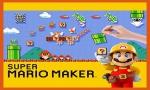 Afbeelding voor Amiibo ondersteuning in Super Mario Maker