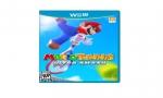 Afbeelding voor Mario tennis Ultra Smash komt uit!!