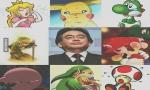 Afbeelding voor Nintendo CEO Satoru Iwata (55) overleden